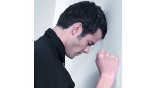 Verfügbarkeit und Antwortzeiten oft unbekannt: Anwender unzufrieden mit SAP-Performance - Foto: MEV Verlag