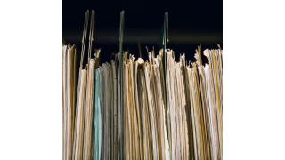 Was Anwender erhoffen: Dokumenten-Management wird ausgelagert - Foto: MEV Verlag