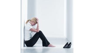 Für Führungskräfte: Otto Group: Seminare zur Burnout-Erkennung - Foto: MEV Verlag