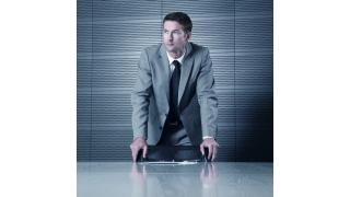 """Warum sich Manager sozial engagieren: """"Ich will meine Seele retten"""" - Foto: MEV Verlag"""