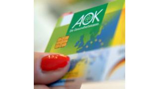Vorstoß für einheitliche Software: AOK will IT-Standard durchsetzen - Foto: AOK
