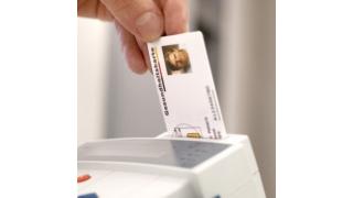 """Anhörung im Bundestag: Elektronische Gesundheitskarte: """"Klientelpolitik"""" statt Datenschutz"""