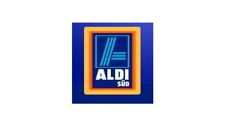 A.T. Kearney Studie: Keine Chance gegen Aldi, Lidl & Co. - Foto: ALDI Einkauf GmbH & Co. oHG - Unternehmensgruppe ALDI SÜD