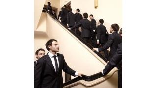 Wer 2008 Karriere machte - und wer nicht: Die interessantesten CIO-Personalwechsel