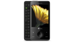 T-Systems liefert HTC-Geräte: Hochsichere Handys für Bundesbehörden
