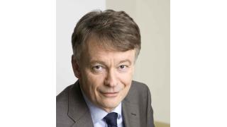 Angeschlagener Weltkonzern setzt Restrukturierung fort: Hermann Requardt neuer CEO von Siemens Healthcare