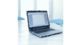 Wie sich schnelle Temperaturwechsel auf Laptops, Handys und USB-Sticks auswirken: Kälteschock-Gefahr für Notebooks