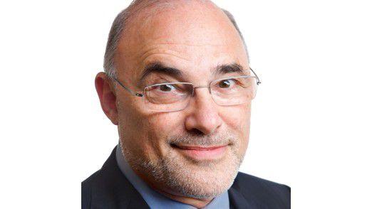 Leo Apotheker ist seit einiger Zeit nicht mehr SAP-Chef. Deshalb darf man die Walldorfer jetzt wieder als innovativen Faktor ernst nehmen, unken die Analysten von Nucleus.