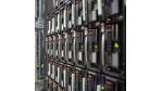 Verwaltung optimieren: Server bewältigen Anfragenansturm - Foto: SAP