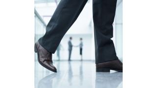 Networking-Ziele stecken: In 6 Schritten zur Wunschkarriere