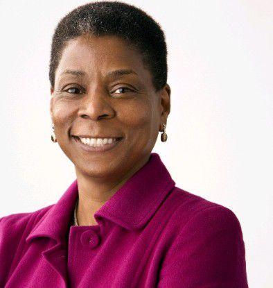Ursula M. Burns, CEO von Xerox, hatte die Übernahme von ACS und die Neupositionierung des Konzern eingeleitet. Jetzt wird der zugekaufte Bereich wohl wieder abgespalten.