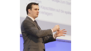 Personalsuche : CIOs machen keine Kompromisse - Foto: Hellmann Worldwide