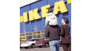 7.200 Artikel im Online-Sortiment: Ikea startet mit der Online-Expansion - Foto: Inter IKEA Systems B.V.