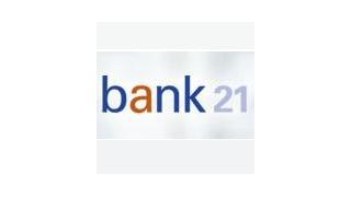 Internet-Banking der GAD mit Datenschutz-Zertifikat: Bank21-Online-Filiale ist durch den TÜV
