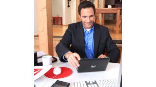 Arbeitnehmer würden Gehaltseinbußen akzeptieren: Flexible Arbeitszeiten wichtiger als Lohn - Foto: obs/Vodafone D2 GmbH