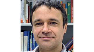 """IT Excellence Benchmark 2009: """"Zufriedenheit lässt sich nicht mit Log-Files messen"""""""