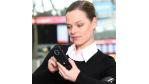 Mehr mobile Anwendungen nötig: Die 5 Typen der E-Government-Nutzer - Foto: Vodafone D2 GmbH