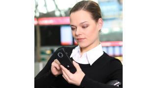 Berufstätige immer erreichbar: Feierabend gibt es nicht mehr - Foto: Vodafone D2 GmbH