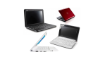 CeBIT: Sub-Notebooks machen Netbooks Konkurrenz