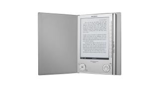 Die E-Books kommen auf den deutschen Markt: E-Books Amazon Kindle, Sony und Co. im Vergleich