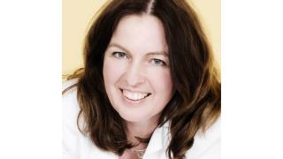 Karriereberaterin Svenja Hofert: Regelmäßig das eigene Profil prüfen: ITler werden im Bewerbungsgespräch auseinandergenommen
