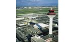 Best Practice Award von BARC: Fraport für BI-Lösung ausgezeichnet