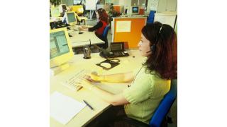 Kundenmanagement 2.0: CRM-Systeme hängen Ansprüchen hinterher - Foto: Tenovis