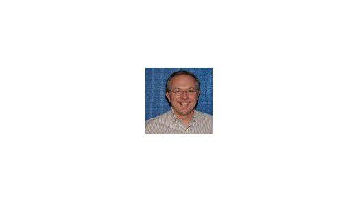 """""""BI-Systeme können bei der Entwicklung von umsetzbaren Sparplänen helfen"""", sagt der CIO des Milliarden-Unternehmens Avnet Steve Phillips."""