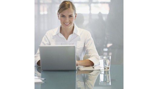 Egal, wie die Arbeitsplätze aussehen: Client Management sollte einen schnellen Überblick bieten.