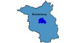 Projekt-Meilenstein erreicht: Brandenburg startet Systemeinführung