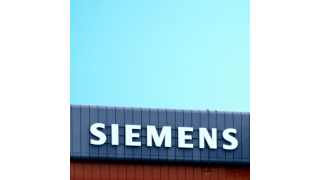 Siemens und SIS: Radikaler Umbau der IT-Sparte längst fällig - Foto: Siemens