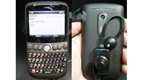Zehn Top-Handys im Vergleich