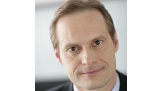 """BSH spart beim SAP-Betrieb 793 Tonnen CO2: CIO fordert """"Green-Label"""" für IT-Produkte"""