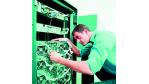 Öffentliche Verwaltungen: Public-CIOs virtualisieren fleißig