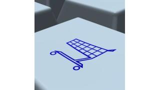 EU benennt die Schwachpunkte: Nur 3 Prozent Online-Handel - Foto: Franc Podgoršek - Fotolia.com