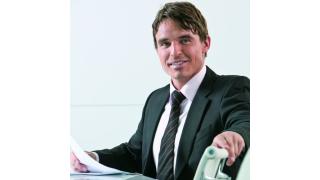 Business Process Manager: Der nächste Hoffnungsträger kommt - Foto: MEV Verlag
