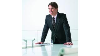 Unternehmensweiter Ansatz gefordert: Finanzdienstleister unzufrieden mit Risiko-Management - Foto: MEV Verlag