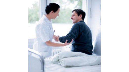 krank zur arbeit kranker mitarbeiter kostet 3591 euro im. Black Bedroom Furniture Sets. Home Design Ideas
