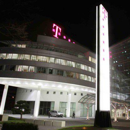 Die Telekom-Tochter T-Systems sorgt für die sichere Zertifizierung der digitalen Ausweise von 13 AOK-Landesverbänden.