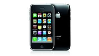 Rickrolling gegen Apple: Erste Virenattacke aufs iPhone