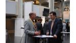 Kostenfalle Bedienerfreundlichkeit: Schweizer Unternehmen investieren in CRM