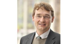 Haniel verzahnt SAP mit Visualisierungslösung: Karriere auf Knopfdruck