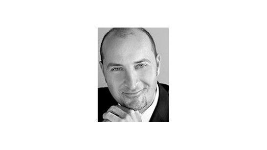 """Marcel Ramin Derakhchan, Partner bei LAB Lachner Aden Beyer & Company, über deutsche Manager: """"Wie das Kaninchen vor der Schlange"""""""