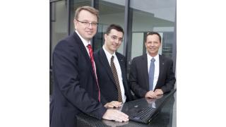 Zentrale IT-Organisation: Spar Österreich mit neuer IT-Struktur