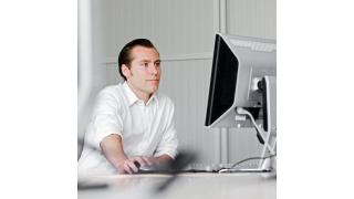 Von Hybriden Netzwerken bis SaaS: 10 Skills, die ITler brauchen - Foto: AXA