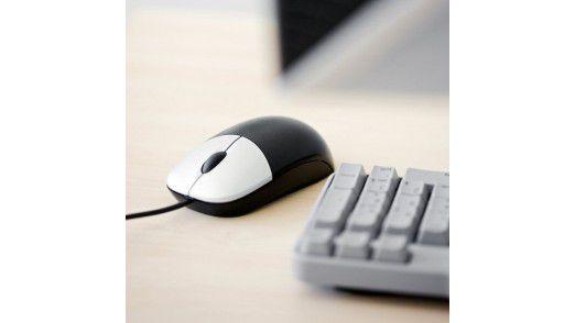 Insgesamt 41 Prozent der IT-Mitarbeiter geben an, durch Nutzung ihrer Administratoren-Rechte auf vertrauliche Informationen zuzugreifen.