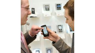 Einzelhandel: Kunden verlangen nach High-Tech - Foto: E-Plus Gruppe