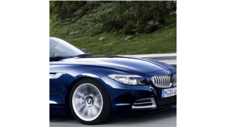 CA SiteMinder: BMW: Zugriffskontrolle per Single Sign-On