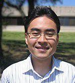 Insbesondere Schwankungen in der menschlichen Sprachmelodie und Hintergundgeräusche stellen die Forscher vor Probleme, so Kim Wooil, Forschungsassistent im Bereich Spracherkennung.
