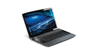 Benchmark: 83 versus 105 Euro: Notebook teurer als PC - Foto: Acer